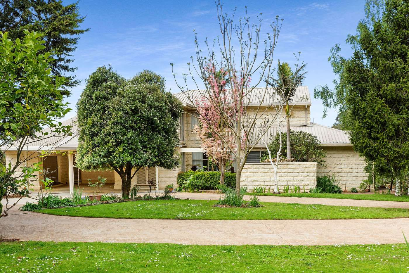 Main view of Homely house listing, 23-25 Byrnes Road, Shoreham VIC 3916