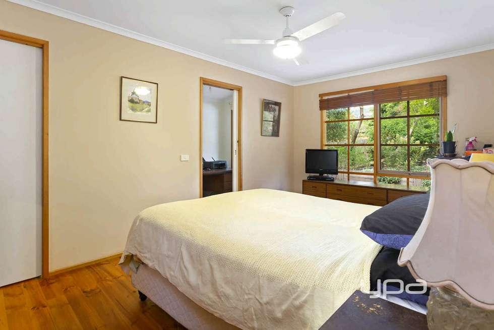 Third view of Homely house listing, 116 Flinders Street, Mccrae VIC 3938