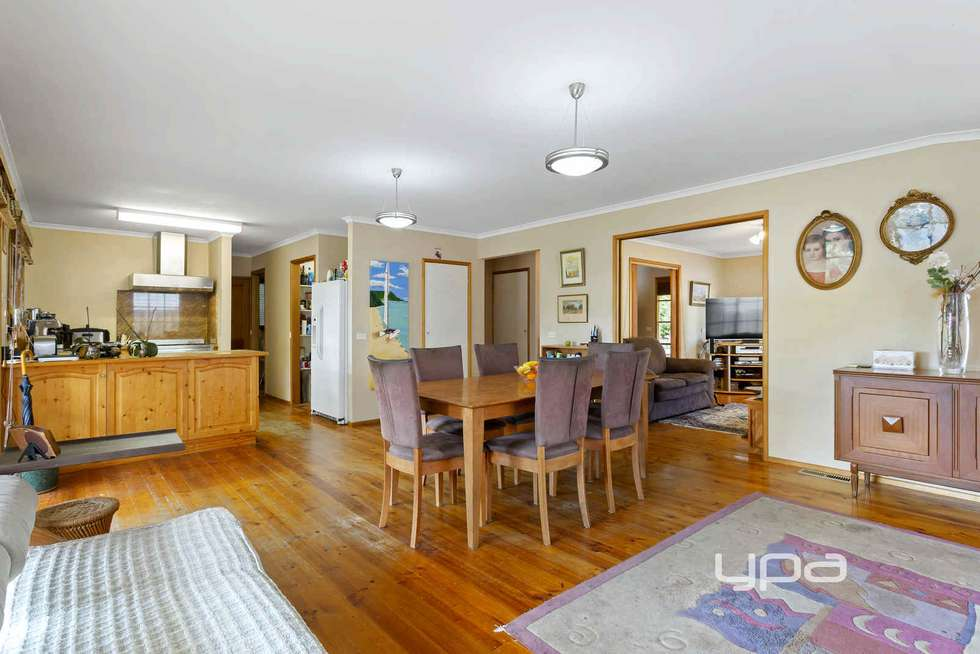 Fourth view of Homely house listing, 116 Flinders Street, Mccrae VIC 3938