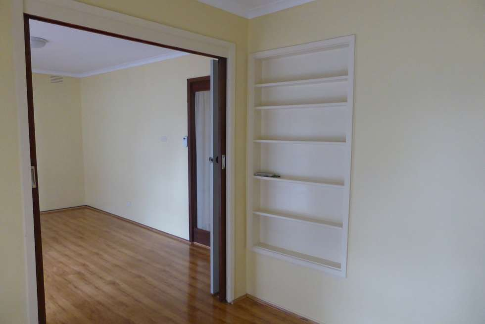 Fourth view of Homely unit listing, 3/28-30 Jersey Street, Balwyn VIC 3103