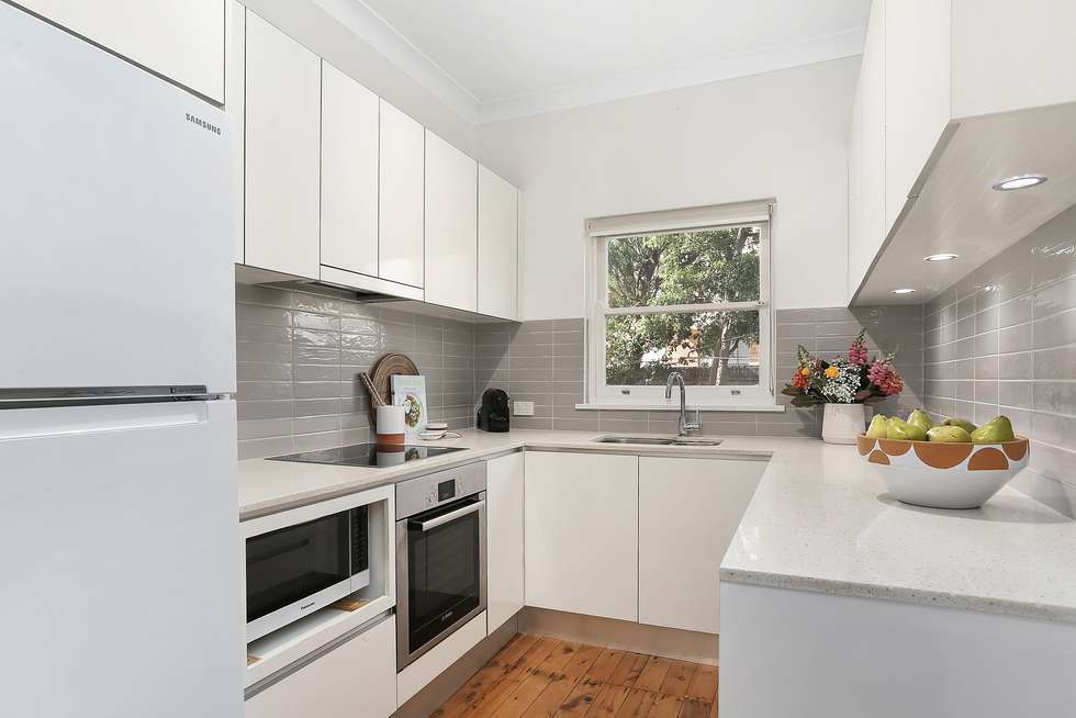 Third view of Homely unit listing, 4/44a Grosvenor Crescent, Summer Hill NSW 2130