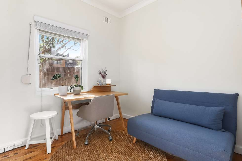 Fourth view of Homely unit listing, 4/44a Grosvenor Crescent, Summer Hill NSW 2130