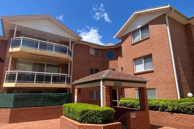 14/73-75 Reynolds Avenue, Bankstown NSW 2200