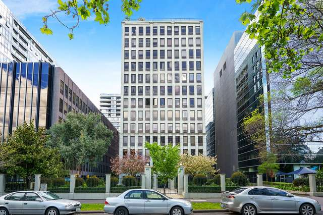 1008/442 St Kilda Road, Melbourne VIC 3004