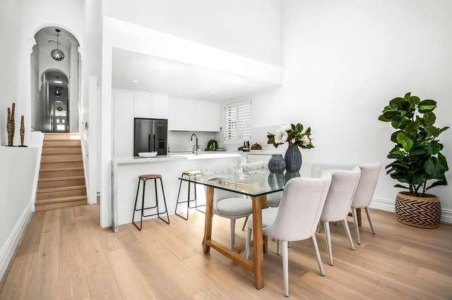 91 Newland Street, Bondi Junction NSW 2022