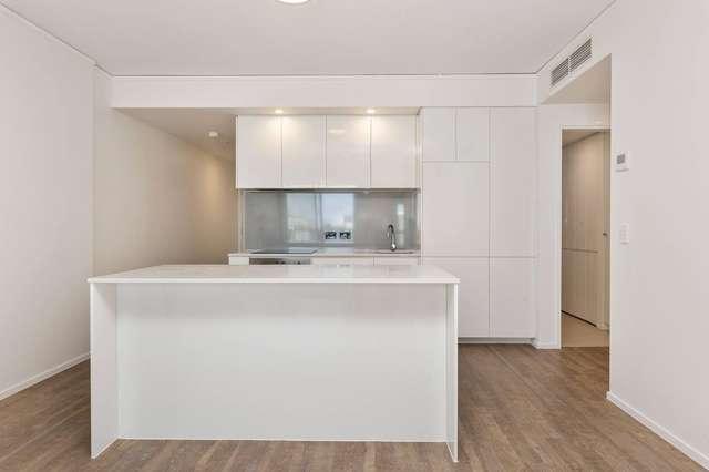 1508/510 St Pauls Terrace, Bowen Hills QLD 4006