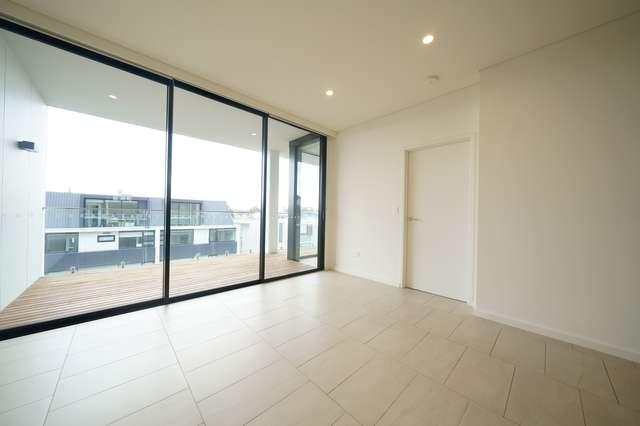 Level 6/606/22 Barr Street, Camperdown NSW 2050