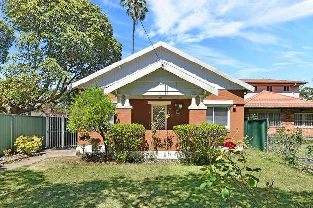 82 The Crescent, Homebush West NSW 2140