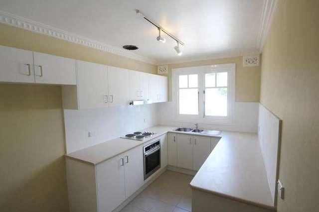 195 Denison Street, Bondi Junction NSW 2022