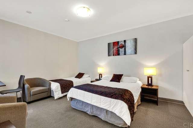 Unit 30/259 Gouger Street, Adelaide SA 5000