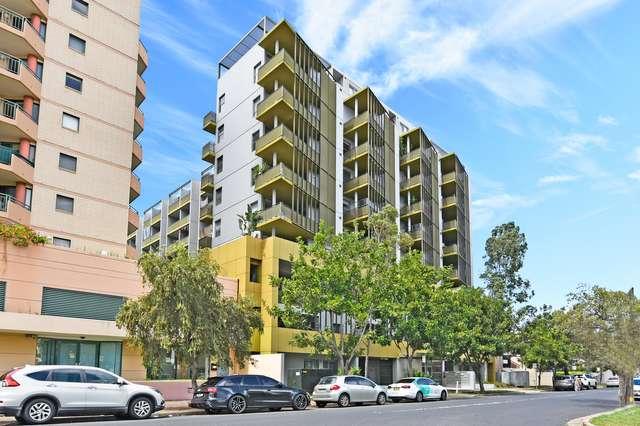 33/7-9 Jacobs Street, Bankstown NSW 2200