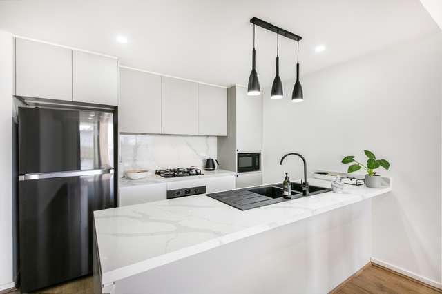 506A/1 Robilliard Street, Mays Hill NSW 2145
