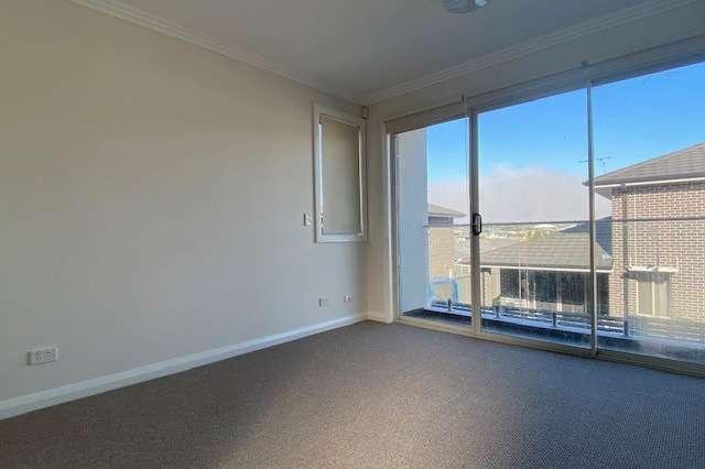 57 Signal Lane, Bardia NSW 2565