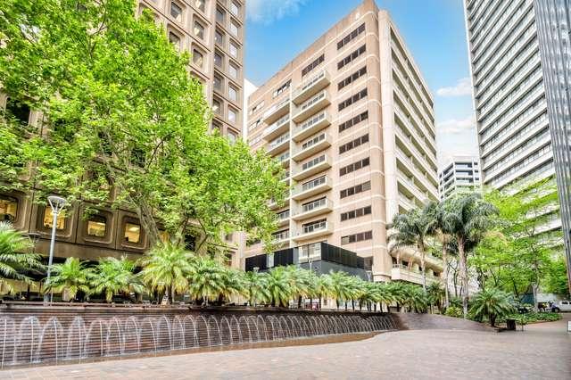 105/39 Grenfell Street, Adelaide SA 5000
