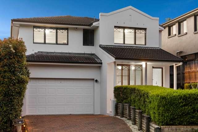 24 Chianti Court, Glenwood NSW 2768