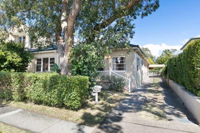 43 Coronation Avenue, Cronulla NSW 2230