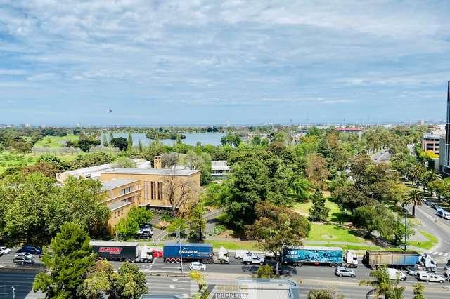 1014/35 Albert Road, Melbourne VIC 3004