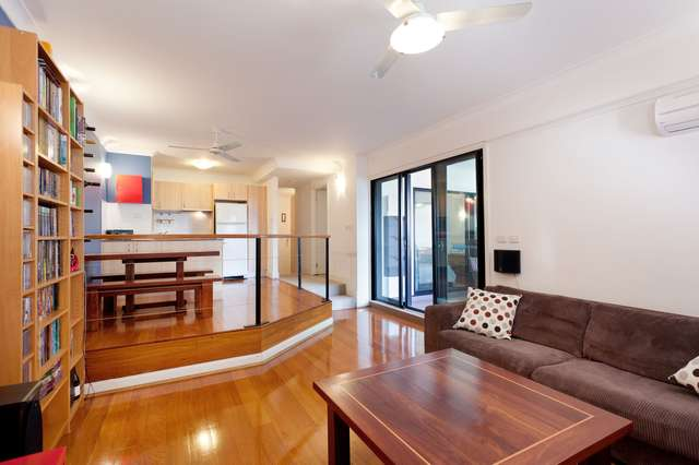 5/2 Holt Street, Stanmore NSW 2048