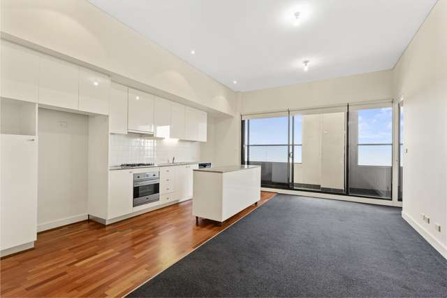 319/23 Corunna Road, Stanmore NSW 2048