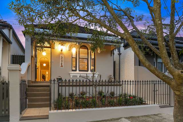 67 Morgan Street, Petersham NSW 2049