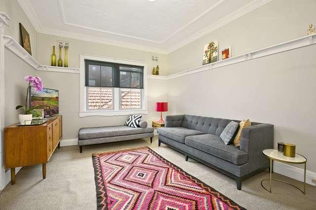 4/8 Barry Street, Clovelly NSW 2031