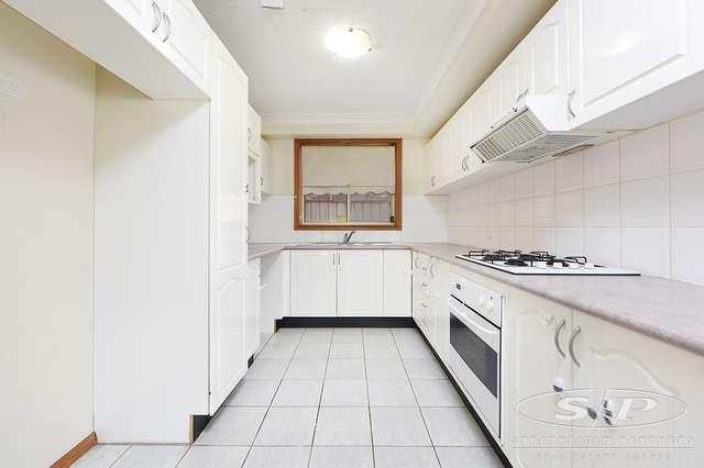 12/9 Atchinson Street, St Marys NSW 2760