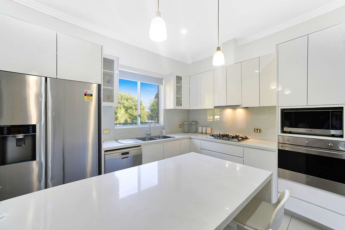 Main view of Homely house listing, 34 Carrington Street, North Strathfield, NSW 2137