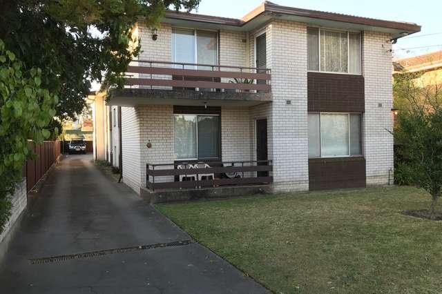 3/5 Shipely Avenue, North Strathfield NSW 2137