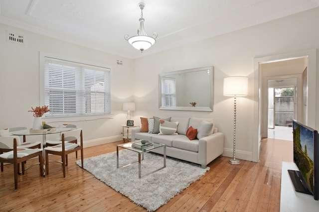 1/8 Barry Street, Clovelly NSW 2031
