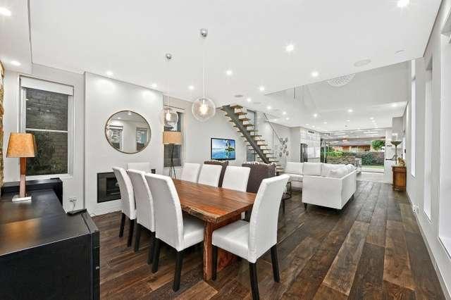 16 Reginald Street, Wareemba NSW 2046