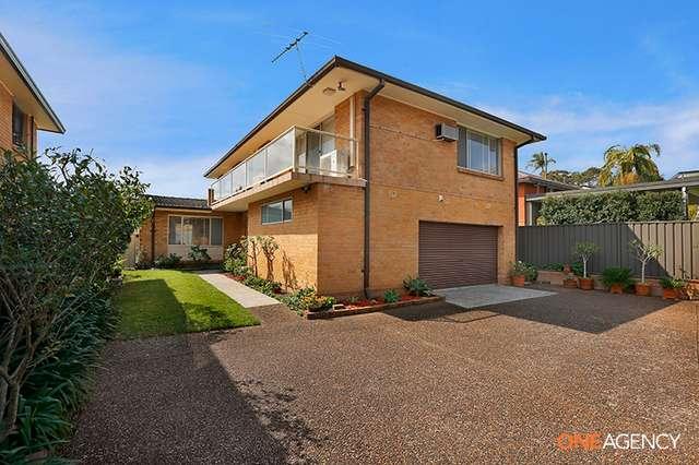 18B Vista Street, Sans Souci NSW 2219