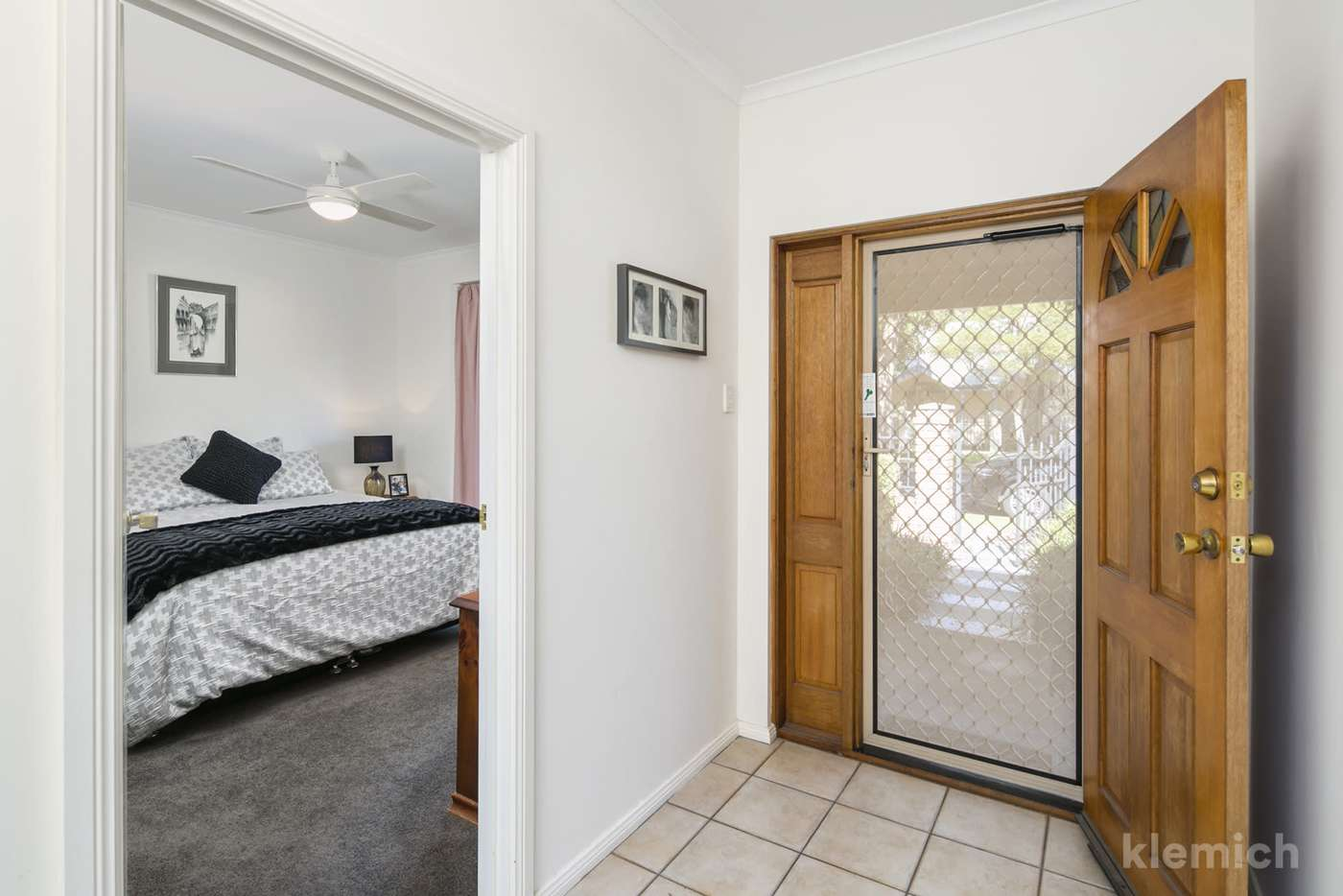 Fifth view of Homely house listing, 26 Oaklands Avenue, Royston Park SA 5070