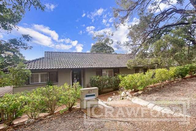 42 Elbrook Drive, Rankin Park NSW 2287