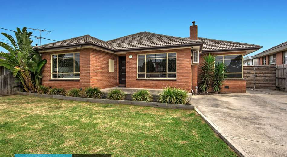 7 Penola Close