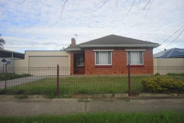 28 Branwhite Street, Woodville South SA 5011