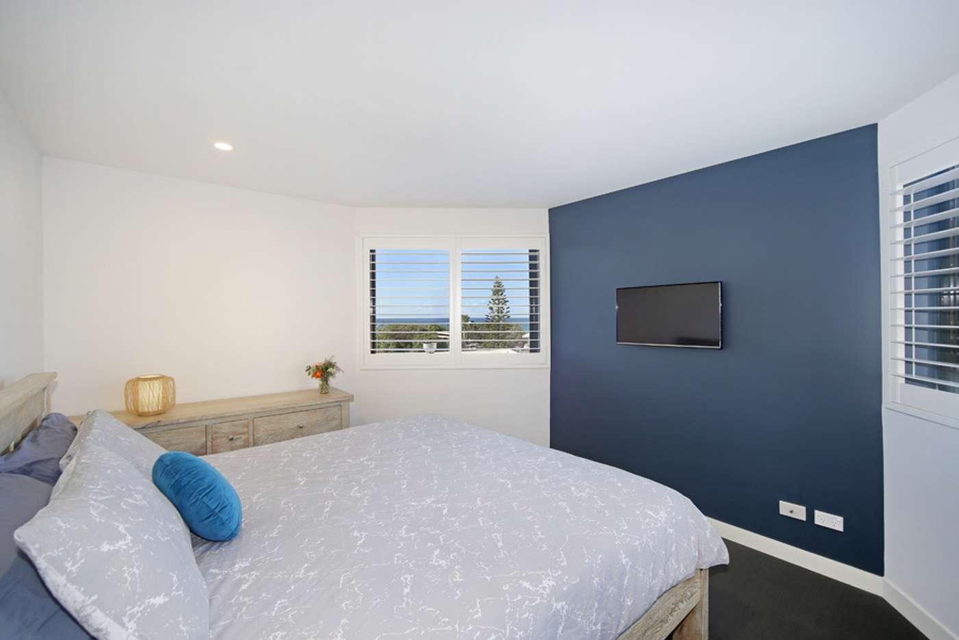 Seventh view of Homely unit listing, 8/10 Frank Street, Coolum Beach QLD 4573