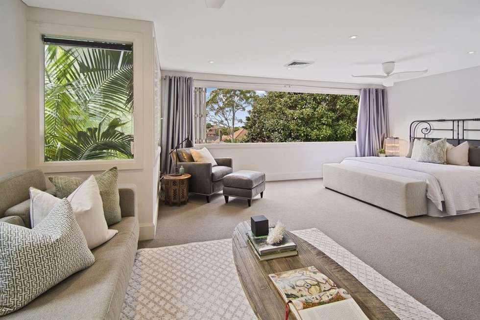 Fourth view of Homely house listing, 15 Cairo Street, Cammeray NSW 2062