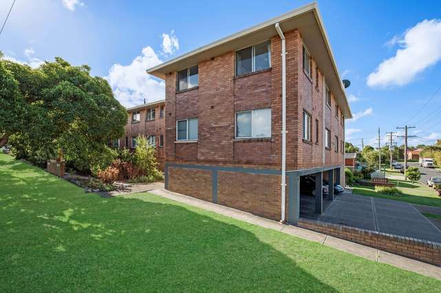3/19 Kahibah Road, Waratah NSW 2298