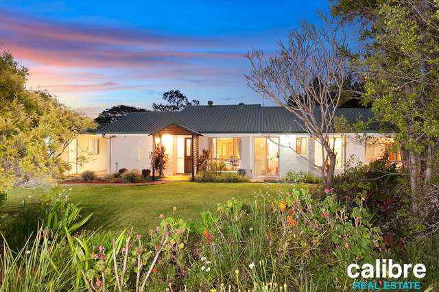 43-45 Ada Crescent, Upper Caboolture QLD 4510