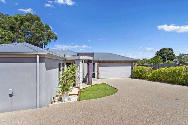 2/12 Mulga Place, West Albury NSW 2640
