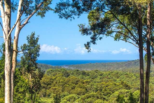 209 Old Princes Highway, Termeil NSW 2539