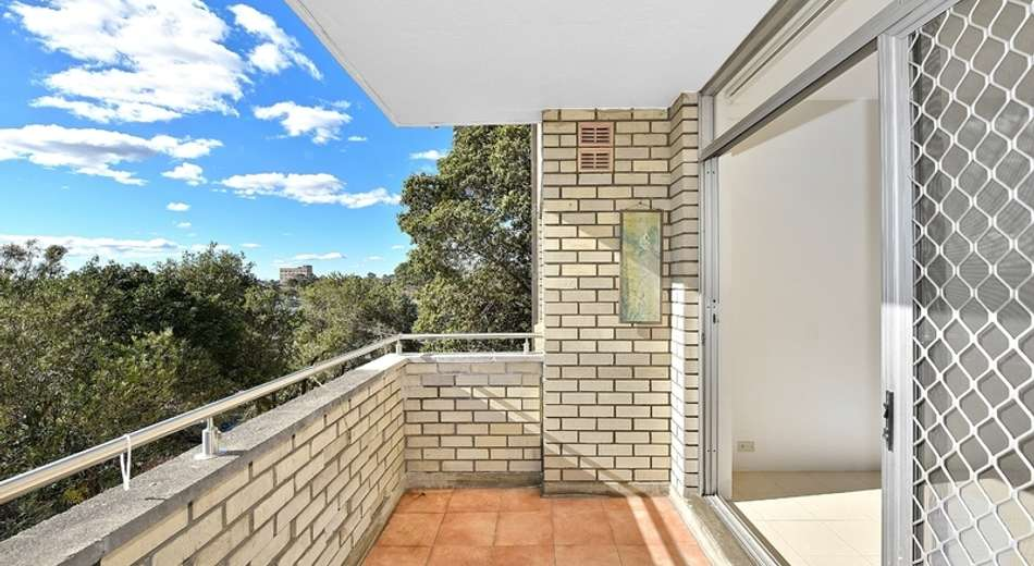 4/75 Alice Street, Wiley Park NSW 2195