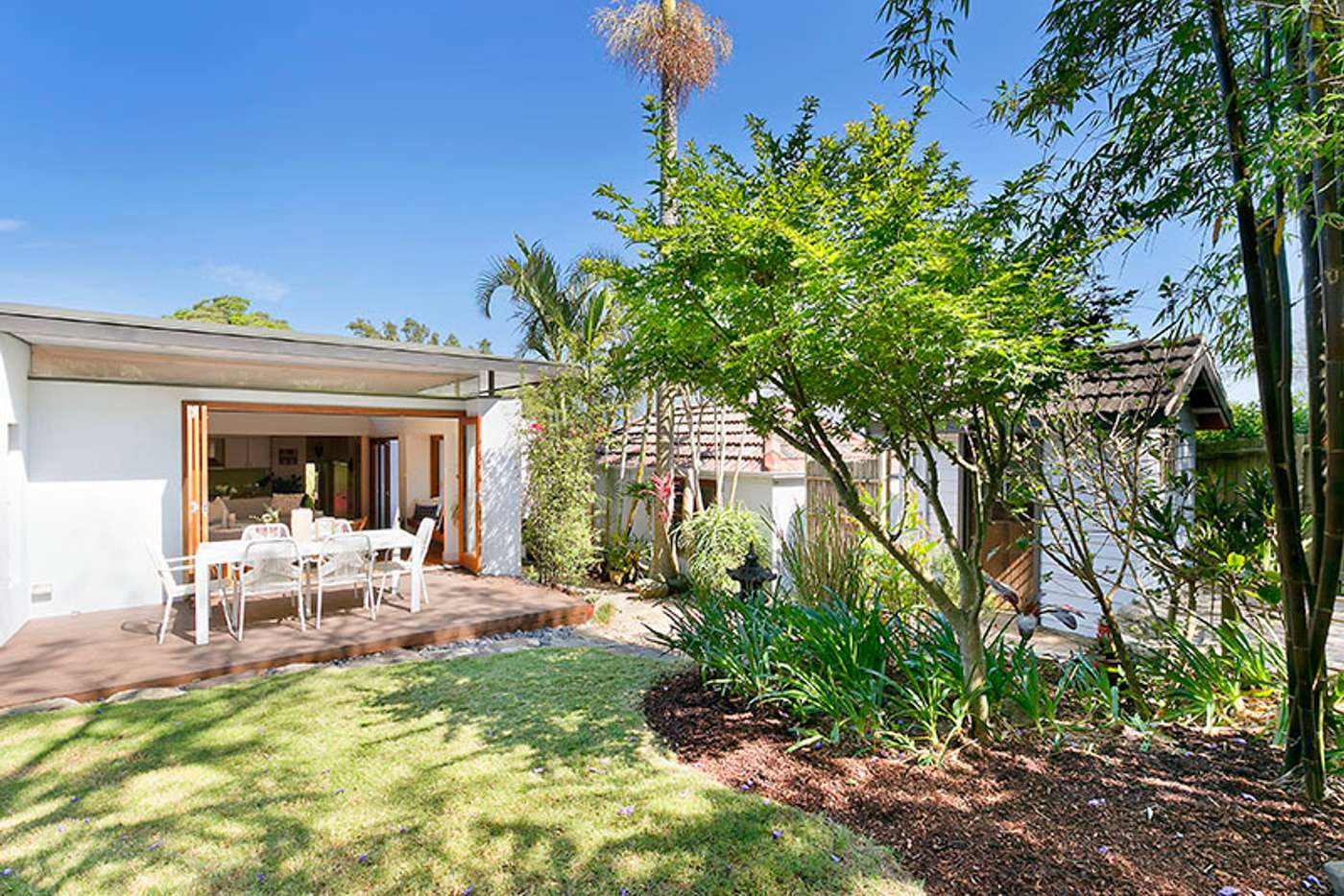 Sixth view of Homely house listing, 10 Daintrey Street, Fairlight NSW 2094