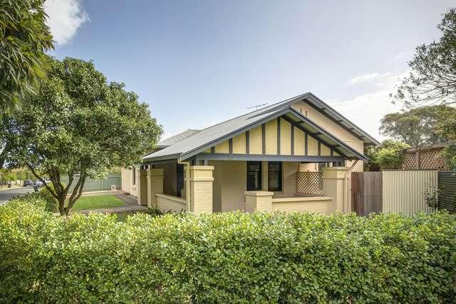 10 Flinders Avenue, Colonel Light Gardens SA 5041