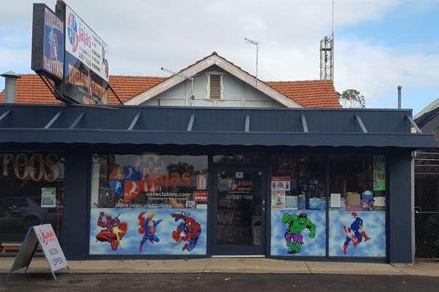 Shop 7A Grant Street, Bacchus Marsh VIC 3340