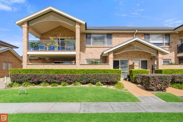2/229 Rothery Street, Corrimal NSW 2518