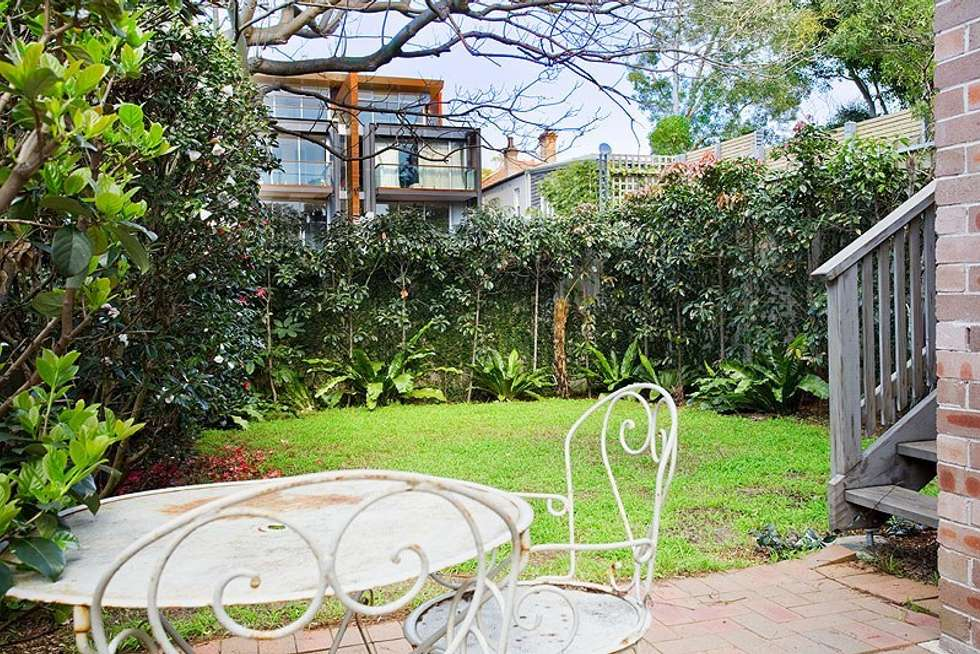 Fifth view of Homely house listing, 11 Allan Avenue, Clovelly NSW 2031