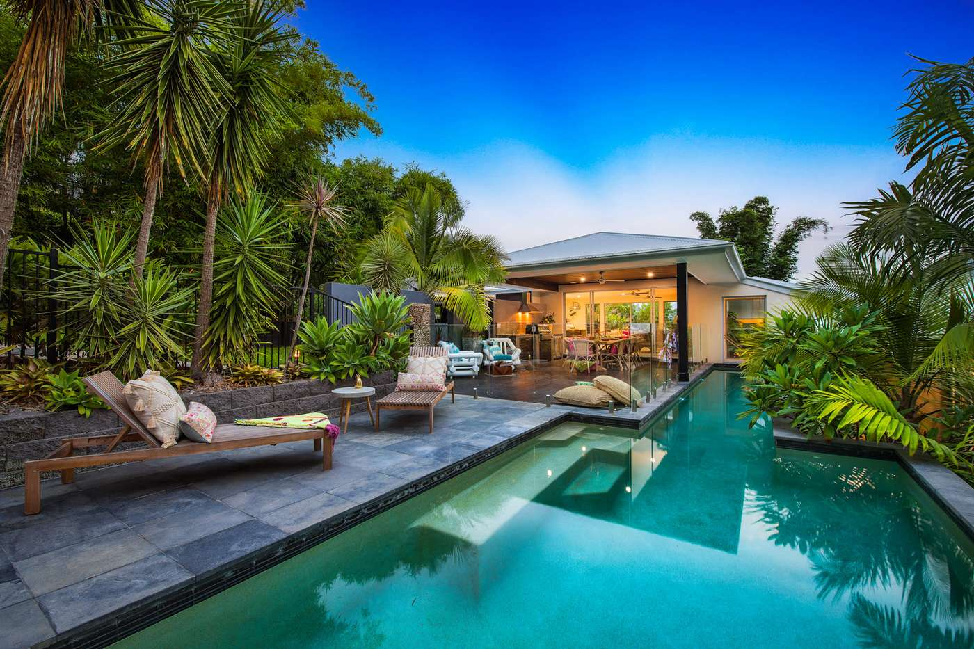 Main view of Homely house listing, 16 Warrener Place, Maroochy River, QLD 4561