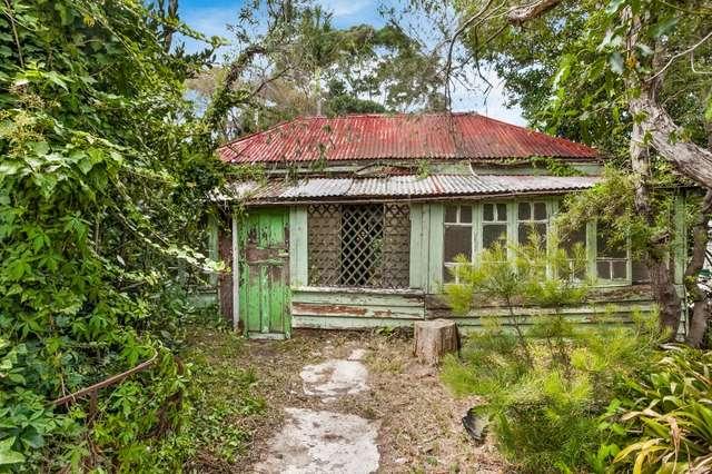 47 Grey Street, Keiraville NSW 2500