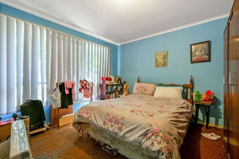 Fourth view of Homely house listing, 10 Cerberus Road, Baxter VIC 3911